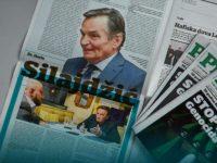 Silajdžić: Promjena granica na Balkanu bi direktno ugrozila mir u Europi