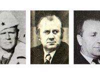 Porodica Pozderac – antifašisti i borci za obnovu BiH