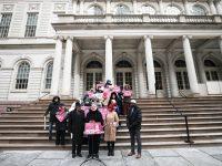Dan hidžaba u SAD-u: Smanjiti diskriminaciju muslimanka