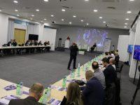 BBI VIP Business Club u Mostaru: Turizam, poljoprivreda i IT kao razvojne prilike Hercegovine
