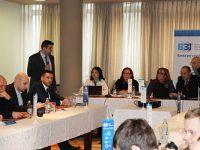 BBI Business Club u Zenici: Metaloprerada i energetika kao razvojne grane regije