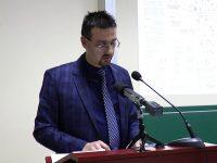 Ajdin Huseinspahić: Mnogima je cilj da mladima omrznu Bosnu i Hercegovinu