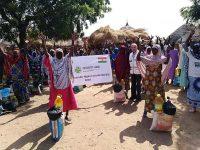 Apel za pomoć djeci Nigera: Humanost ne poznaje granice
