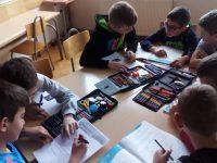 Nastavu na bosanskom jeziku pohađa 17.500 učenika