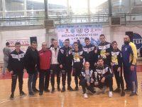 Bihać: Mustafa Zulić od djece Ljutočke doline pravi šampione