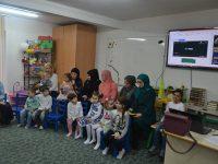 Udruženje žena MIZ Livno: Dan majki