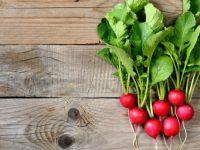 Prepuna je nutrijenata koji nam pomažu u očuvanju zdravlja našeg organizma
