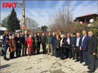 U posjeti Bošnjacima u Turskoj: U Hamid bey Budžaku živi 170 porodica iz Krajine