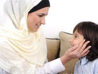 Porodica kao riznica trajnih moralnih vrijednosti ljudskog društva