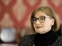 Mirjana Stanić: Strah od drugog i drugačijeg je problem koji rađa fašizam