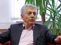 Akademik Kemal Hanjalić: Šesti april je dio kolektivne memorije koji se ne smije izbrisati