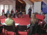 """Udruženja Svitanje: Održan seminar pod nazivom """"Medijska pismenost"""""""