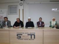 Tribina u Mostaru: Kockanje je igra za veliku društvenu nesreću