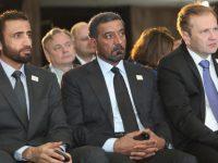 Predstavnik Vlade Emirata Dubai najavio učešće na Sarajevo Business Forumu
