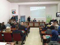 Dani vakufa u Travniku: Vratiti vakufe onima kojima su namijenjeni
