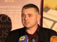 Dr. hfz. Elvir Duranović za Akos.ba: Ramazan nam pomaže da se vratimo sami sebi