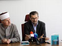 Komisija Rijaseta: Prošle godine šest prijava povrede prava na slobodu vjere