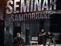 "Sportsko društvo ""Reflex"" Mostar: Seminar samoodbrane"