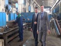 TTU Energetik Tuzla ponovo postiže nekadašnje poslovne rezultate