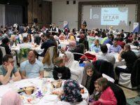 """BBI podržala akciju """"Jedan iftar za jedan ruksak"""" za povratničku djecu"""
