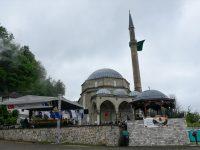 Svečano otvorena Kuršumlija džamija u Maglaju