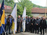 Dan odbrane Tuzle: Godišnjica jedne od ključnih bitki za odbranu Grada