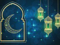 Zašto se ulijenimo tokom ramazana?