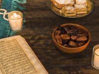 Kakvu hranu je najbolje spremati za iftar i sehur