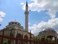 Banjaluka: U Ferhadiji obilježen Dan džamija