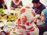 6 pogrešnih navika u ramazanu