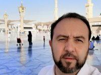 Hfz. dr. Dževad Hrvačić: Čist nijet uvijek dovede do uspjeha