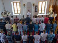 U 130 džamija u Crnoj Gori klanjan dženaza-namaz za Mohameda Morsija