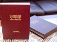"""""""Islamski enciklopedijski almanah"""" – nezaobilazno štivo za poznavanje islama u Hrvatskoj"""
