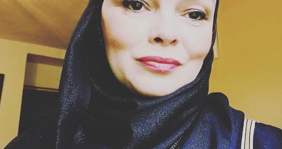 Alma Taletovic