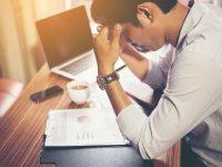 Večernja rutina – preduslov za produktivan radni dan