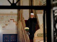 Reisu-l-ulema Husein ef. Kavazović apelovao političkim liderima da ne zloupotrebljavaju krizu