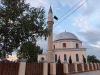 Azizija džamija u Brezovom Polju: Bosanskohercegovački arhitektonski unikat