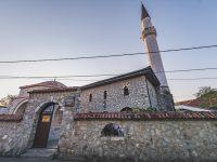 Na hadž putuje 90 vjernika iz Crne Gore