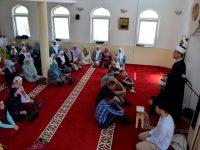 U Srebrenici obilježena prva godišnjica od smrti Hatidže Mehmedović