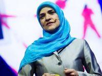 Dalia Mogahed: Bog pomaže onima koji pomažu sebi