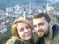 Povratak i život u Srebrenici: Želimo da ovdje odrastaju naša djeca