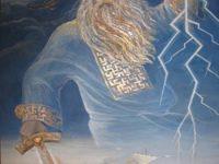 Neislamska vjerovanja u praksi Bošnjaka: Aliđun