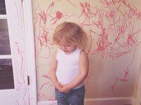10 ponašanja kod djece koja smatramo neprihvatljivim, a ona to nisu