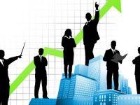 6 načina da prestanete biti mikro menadžer svojim zaposlenicima
