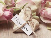 Otkrivamo vam tajne kako da cijenite vašeg supružnika