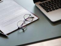 Kako rad iz kafića utiče na vašu produktivnost