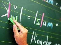 Islamska vjeronauka u njemačkoj pokrajini Baden-Württemberg dobiva sigurnu pravnu osnovu