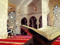 Islam je vjera nauke