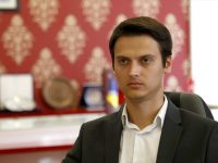 Ismail Ćidić: Društvo mora biti proaktivno