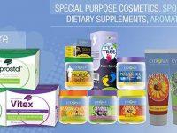Cydonia – lider u proizvodnji halal dodataka ishrani, biljnih lijekova i kozmetike